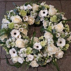 Patricia's Bloemboetiek image 1