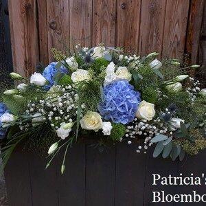Patricia's Bloemboetiek image 2