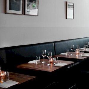 Restaurant Johannes Exploitatie B.V. image 1
