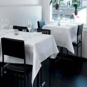 Restaurant Johannes Exploitatie B.V. image 2