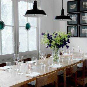Restaurant Johannes Exploitatie B.V. image 3