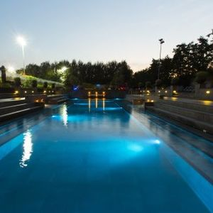 Spa Sport Hotel Zuiver B.V. image 7