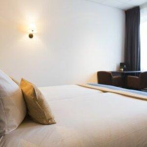 Spa Sport Hotel Zuiver B.V. image 9