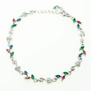 Kaled Juweliers image 3