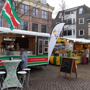Stichting Markten Alkmaar image 3