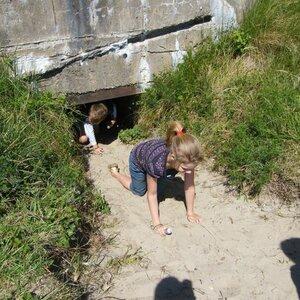 Bunkermuseum IJmuiden image 4