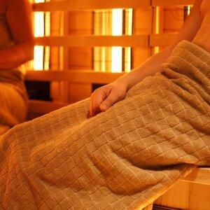 De Thai Massage image 5