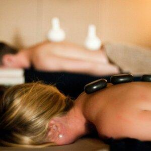 De Thai Massage image 6
