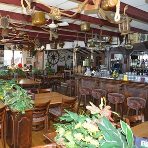 Bistro d'Ouwe Helling image 3