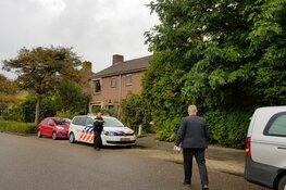 Politie-onderzoek: stoffelijk overschot gevonden in woning Purmerend