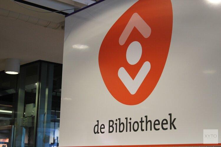 KUNSTGENOTEN in beweging organiseert een lezing van het Verzetsmuseum Amsterdam in de Bibliotheek Purmerend