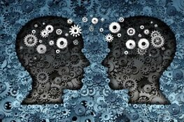 Interactieve workshops psychologie in Bibliotheek Purmerend
