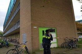 Politie-onderzoek: 15-jarig meisje lastig gevallen