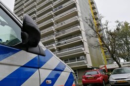 Dode in flatwoning Purmerend is 30-jarige man
