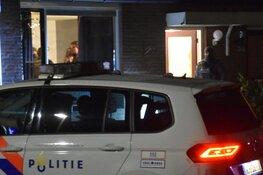 Arrestatieteam valt woning Purmerend binnen: aanhouding voor mishandeling