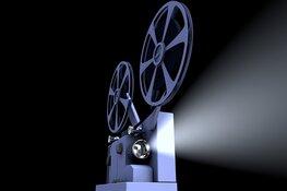 Maandoverzicht december 2019 filmhuis purmerend