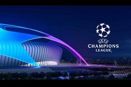 Ajax zet reuzenstap richting overwintering in Champions League