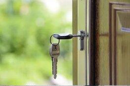 Aanmelden tijdelijke woningen gaat van start
