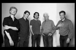 Bijzonder concert met levende jazzlegende Ack van Rooyen in het Huis Verloren