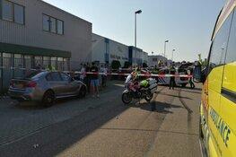 Verdachte van inrijden op publiek na 'Carbecue' in Purmerend vandaag voor de rechter