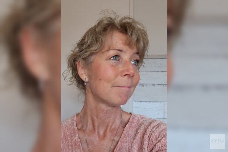 'Oorlogsmonument' spannend debuut van schrijfster Brigitta van de Wateringen