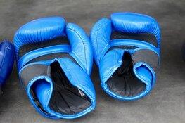 Voorlichting over voordelen boksbewegingen bij ziekte van Parkinson