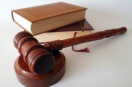 OM eist werkstraf en detentie tegen jeugdige verdachten van steekpartij Purmerend
