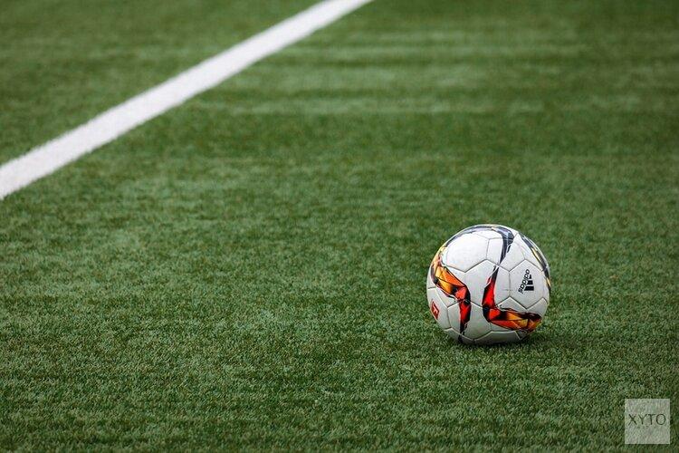 Meervogels laat zich verrassen door FC Purmerend