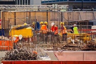 Intentieovereenkomst voor 80 tot 100 nieuwe woningen in Wagenweggebied