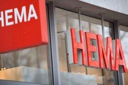Hema blijft open, schuldeisers nemen alle aandelen over van eigenaar