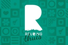Programma Reuring Thuis