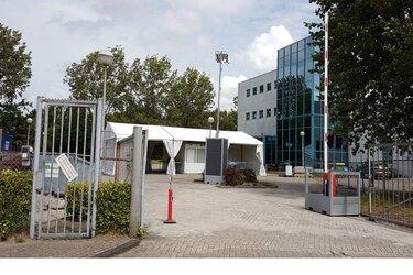 Zaanstreek-Waterland krijgt tweede coronatest 'drive-in'