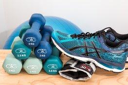 Kennismaken met Inclusief Sporten en Bewegen tijdens PurVak zomervakantie