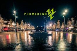 Open Monumentendag 2020: 'Leermonument'