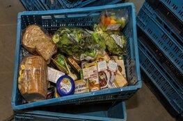RTV Purmerend brengt: VoedselbankLive!