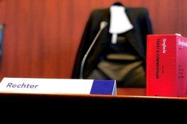 Acht jaar celstraf en tbs met dwangverpleging voor doden man in Purmerend