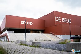 Bijna helft certificaten zonnedak De Beuk al verkocht door energiecoöperatie
