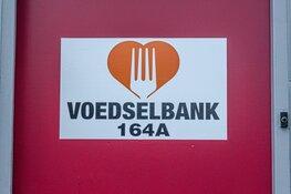 Voedselbank Purmerend ontvangt opnieuw Certificaat Voedselveiligheid