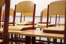 Beemster en Purmerend investeren in onderwijshuisvesting
