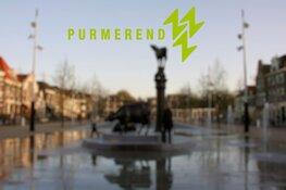 Gemeente lanceert videowedstrijd Purmerend Kiest