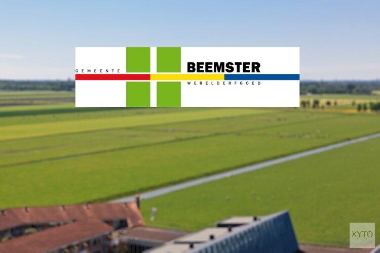 Bouwrijp werkzaamheden Plan De Keyser