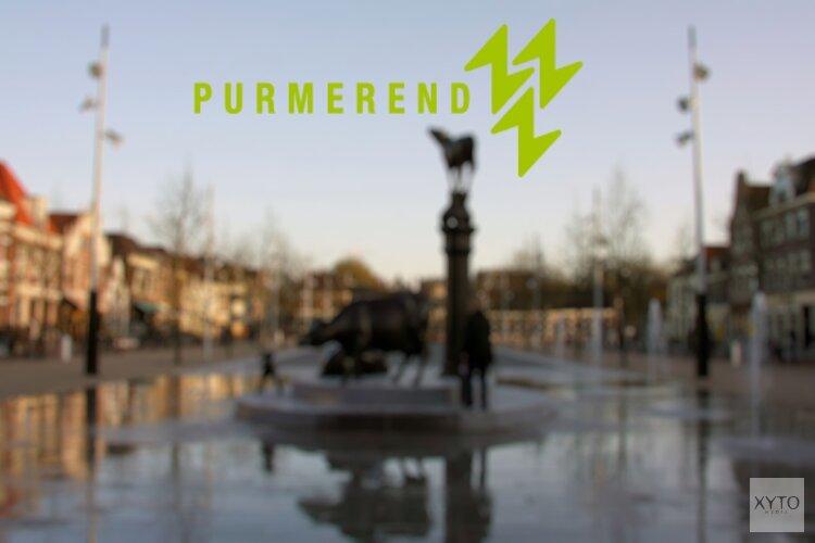 Nieuwe bestemming voor monument Kaasmarkt