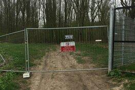 Ontwikkelgebied Kom A7 afgesloten