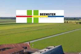 Een stap gezet richting aanleg glasvezelnetwerk binnen Beemster