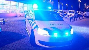 'Facilitator' van autodieven aangehouden