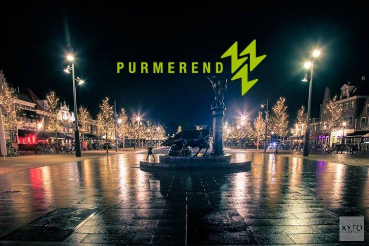 Informatiebijeenkomst voorgenomen fusie Purmerend Beemster