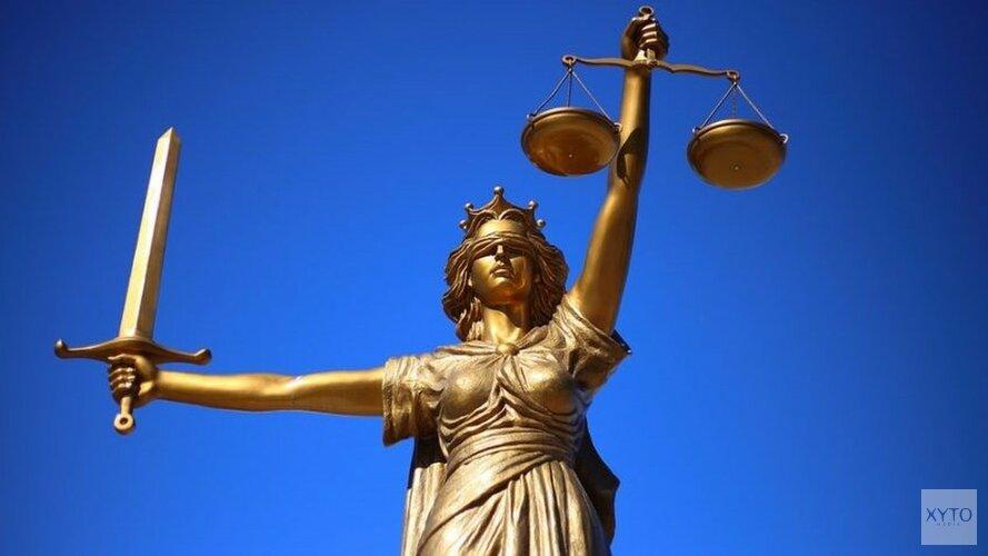 Veertien jaar cel voor poging moord op raadslid Marian Segers uit Beemster