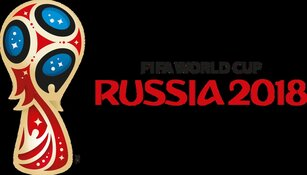 WK Voetbal is van start. Wie is jouw favoriet?