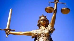 OM eist twaalf maanden cel tegen man die Ivano (13) opzettelijk aanreed