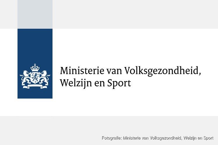 Minister Bruno Bruins verbetert transparantie zorgverzekeringen